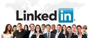 LinkedIn Network Marketing Leads